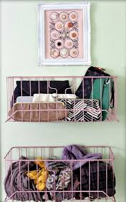 diy bedroom clothing storage. Looking For Storage Ideas Your Small Bedroom? Click Through 5 Clever Organizing Tips Diy Bedroom Clothing D