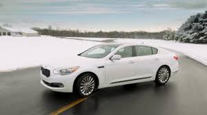 2018 kia k900 price. simple k900 and 2018 kia k900 price