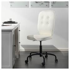ikea office chairs canada. Ikea Office Chairs Canada