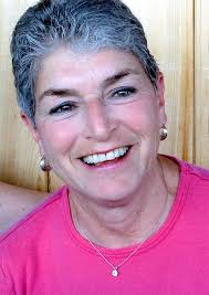 Ellen Belcher Obituary - Bourne, MA