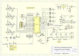 fire alarm system wiring diagram wirdig fuse panel wiring diagram moreover 2001 mercedes c320 fuse box diagram