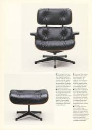 authentic eames lounge chair. #Eames Lounge Chair And Ottoman Authentic By @vitra Eames T