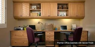 custom home office cabinets. Exellent Home Custom Home Office Cabinets With Secret Finish  Doors On Custom Home Office Cabinets N