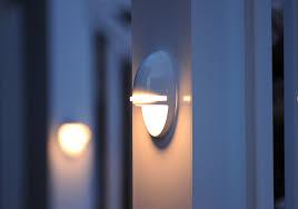deck accent lighting. Deck Rail Lighting Lights Outdoor Azek Accent Z
