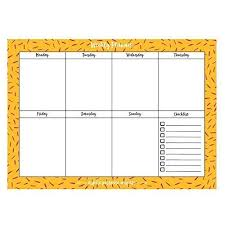 2018 Planner Buy 2018 Planner Online At Best Prices In India