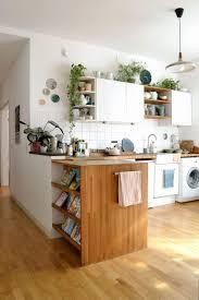 25 Neu Küche Esszimmer Wohnzimmer In Einem Raum Elegant