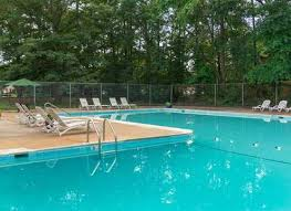 3 bedroom townhomes in richmond va. 3 bedrooms - private balcony and free storage unit bedroom townhomes in richmond va