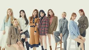 Customize your desktop, mobile phone and tablet with our wide variety of cool and interesting 1920x1080 wallpapers in just a few clicks! Twice Wallpapers Twicescreens Twitter