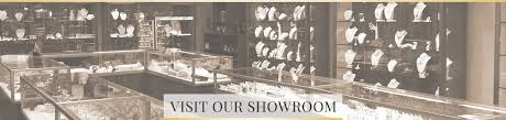 latham sheets is the finest family owned and operated jewelry in bakersfield known not only for elegant