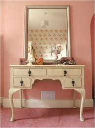 Mirror In The Bedroom Dressing Table With Mirror In Bedroom Design Ideas Interior