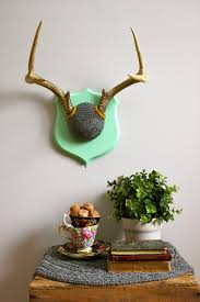 Small Picture HOME DECOR ITEMS Tendencias De Decoracin