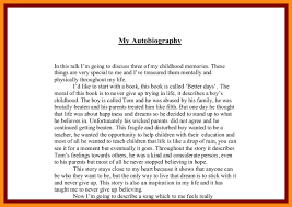 autobiography sample for high school action plan template autobiography sample for high school how to an essay autobiography for high school students cropped 1 png