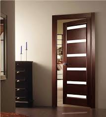 Home Interior Doors Unique Design Ideas