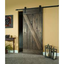 barn door kit i39 for brilliant decorating home ideas with barn door kit