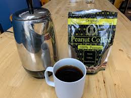 You will find conversations on vocabulary, grammar, phrases, idioms, and anything else pertaining to french. A Suffolk Farmer Has Invented A New Kind Of Coffee Made From Peanuts And We Tasted It The Virginian Pilot