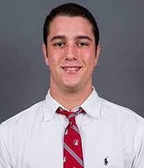 Mike Ferrari - Men's Lacrosse - Manhattanville College Athletics