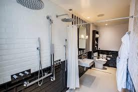 handicapped bathroom designs. Bathroom Designs India Small Handicap Accessible Wheelchair Design Ideas Shower 1092x727 Ada Handicapped E