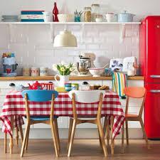 retro kitchen designs 3