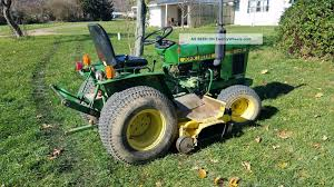 16 hp kohler wiring diagram images 22 hp kohler engine riding on john deere lawn mowers at home