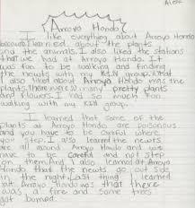 trip essay examples co trip essay examples