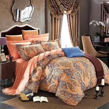 tribal print comforter colorful colorful tribal print comforter