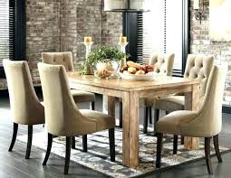mestler dining chair dining chair dining table photo 1 of dining room table sets 1