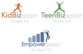 Teen teen biz no data