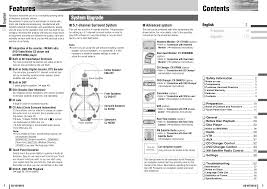 wiring diagram for cqvd7001u wiring diagrams and schematics installation manual panasonic cqvd7001u user page 27