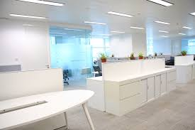 light office. Benefits Of Smart Lighting: What Every Home Or Office Owner Should Know | Opinion Eco-Business Asia Pacific Light