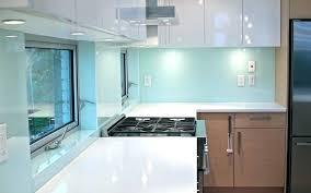 glass kitchen backsplash glass kitchen furniture kitchen glass kitchen glass glass kitchen tiles for backsplash uk