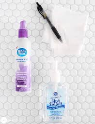 pen ink stain removal. Contemporary Stain Removing Ink Stains Throughout Pen Stain Removal I