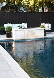 lovable pool patio and more with 25 best ideas about pool and patio on backyard ideas
