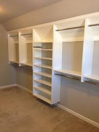 home office storage solutions. Large Size Of Wardrobe:georgia Closet Custom Closets Home Office Storage Solutions Companies Seattle Near G