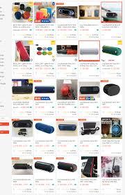 BÁN Tai Nghe Bluetooth Sony WI C310 CŨ Giá 690.000 VNĐ | by Louis Nguyễn