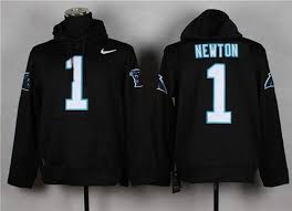 Jerseys Jersey Discount Mlb Cam 2019 Sale Hoodie Newton Baseball On