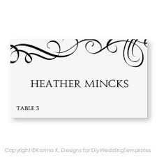 avery wedding templates avery place cards wedding rome fontanacountryinn com