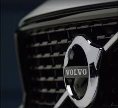 2018 volvo electric car. modren electric 2018 volvo xc40 suv leaked gallery throughout volvo electric car