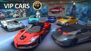traffic tour 1 2 7 mod apk money free download for android
