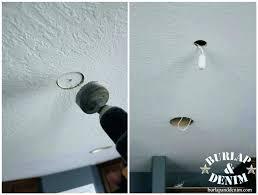 pendant lighting plug in. Hanging Pendant Light Plug In Swag Lamp Lights As Lighting T