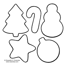 Small Picture Printable Coloring Pages Christmas Ornaments Coloring Coloring Pages