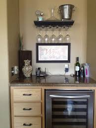 19 wine refrigerator cabinets bar cabinet with cooler foter