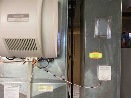 i want to connect my he360 humidifier directly to the circuit honeywell humidifier pressure switch at Honeywell He360 Wiring Diagram
