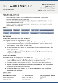 Page 3 All Resume Ideas All Around Online Sites