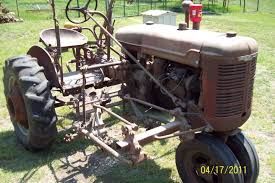 1939 ford 9n wiring diagram images diagram for a 1941 ford 9n tractor in addition 8n ford tractor