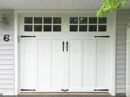 coachman garage door installation in kendall park nj