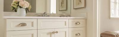 JC Huffman Cabinetry Cabinet Hardware