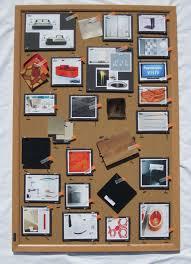 office cork boards. Cork Board Ideas #corkboard #corkboardideas Office Boards D