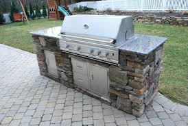 outdoor builtin gas grills best outdoor built in gas grill reviews designs kitchenaid outdoor built in