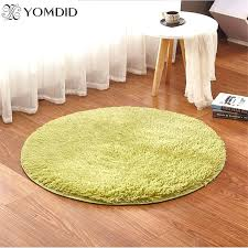 round fl rug affordable area rugs 5 ft round turquoise rug circular 4 fl regarding plans