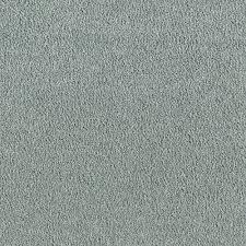 Carpet Sample Shining Moments III S Color Seafoam Green